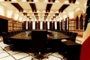 صلاحية تشكيل الحكومة في النظام السياسي اللبناني