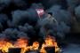 أي مصير أسود ينتظر اللبنانيين..؟