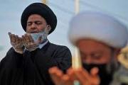 الضغوط تتزايد على حزب الله اللبناني مع انتقاد كبار رجال الدين الشيعة له