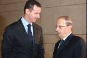 'أوّل خطوة' لتنفيذ ما انتهى إليه الاتصال الهاتفي بين عون والأسد... إليكم التفاصيل!