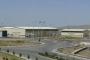 انفجار في موقع نطنز النووي يكشف هشاشة أمن النظام الإيراني