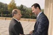 لِفكّ شيفرة الحكومة… كلمة السر في دمشق!