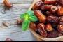 ماذا يحدث لجسم الصائم عند الإفطار على تمر؟