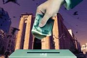 غياب Fresh Dollars: هل يطيّر الانتخابات النيابية؟