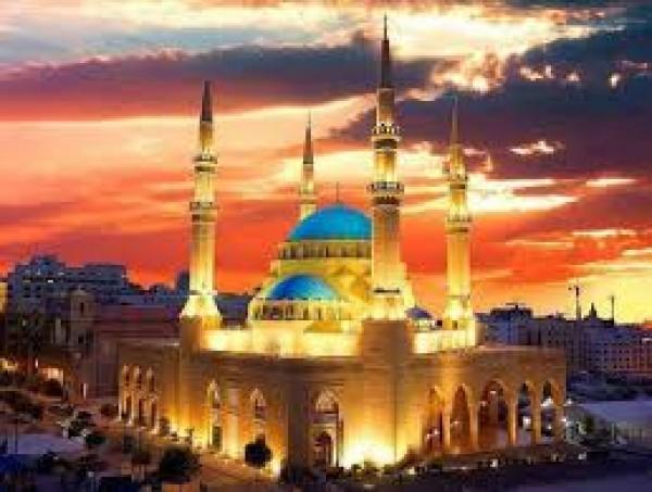 إسلام يبرأ منه الإسلام