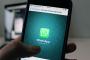 عملية احتيال جديدة تتيح لأي شخص حظر حسابك على واتس آب