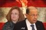 لبنان: عصفوريّة أم جحيم؟