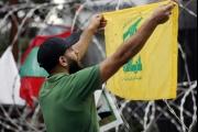 هكذا يتعايش «حزب الله» مع الحصار