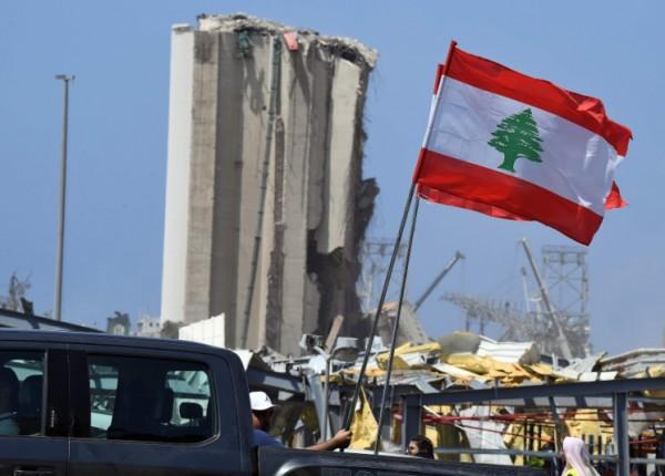 لبنان أمام أربعة اشهر صعبة جداً...