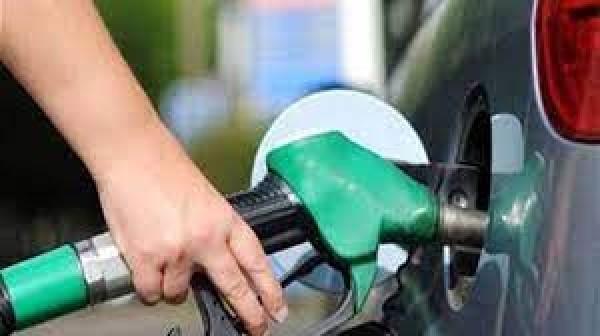 أبو شقرا للوطنية: لا جدول لأسعار النفط اليوم