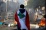 الطوائف اللبنانية: علاقة مأزومة وطلاق مستحيل
