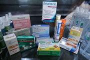 الأدوية الإيرانية... جريمة بحق اللبنانيين!