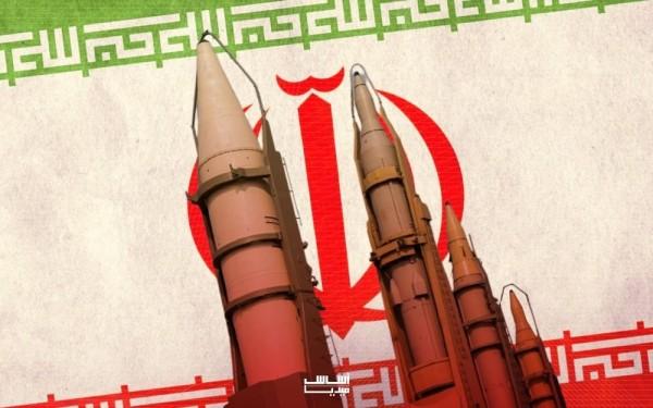 لماذا يرفض محافظو إيران وإسرائيل الاتّفاق النوويّ؟
