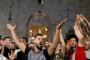 غزة تؤازر القدس: المقاومة حامية الفلســطينيين