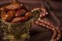 فوائد صيام شهر رمضان