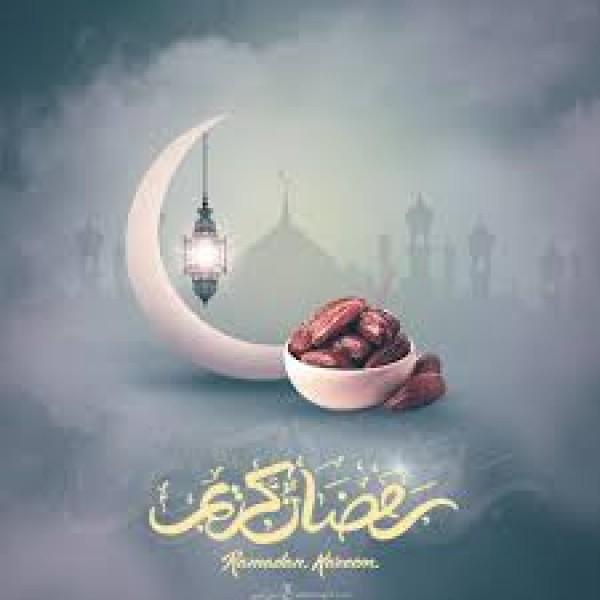 رمضان والانتصار على الشهوات
