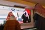 الشراكات الإقليمية الجديدة تستثني إيران