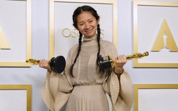 الأوسكار 'صيني' هذا العام.. وظلمَ كثيرين