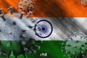 لبنان والمتحوّر الهنديّ: أوقفوا الرحلات العراقيّة
