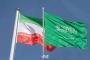 السعودية – إيران: التسوية تغوي الطرفين
