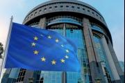الاتحاد الأوروبي يعتزم السماح بدخول المسافرين الملقحين من دول أخرى