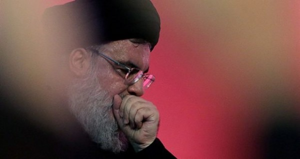 """ما وراء صمت """"حزب الله""""!"""