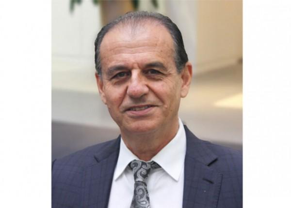 الحل: حكومة اختصاصيين، «كابيتال كونترول»، وقف الدعم، التدقيق وتوحيد سعر الصرف