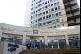 بين مصادر تمويل الدولة واحتياطي مصرف لبنان... هل دقّت ساعة 'الدعم'؟