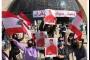 هل مصير لبنان على المحك؟