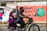 هل يقع خلاف سوري - إيراني في لبــنان؟