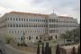 دور فرنسا في الشق الحكومي انتهى؟