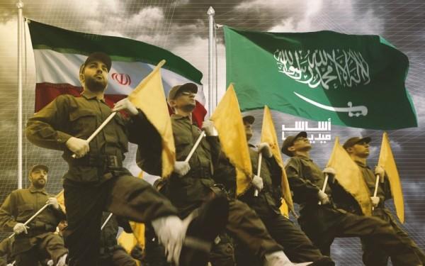 المفاوضات السعوديّة – الإيرانيّة: اليمن أوّلاً والحزب يراقب مرتاحاً