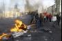 «اللوبي اللبناني» في أميركا: لبنان في خطر