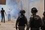 مناورات إسرائيل تحاكي مفاوضات بغداد وفيينا