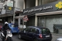 تقرير أميركي يكشف تورط بنوك لبنانية مع مؤسسة «القرض الحسن»