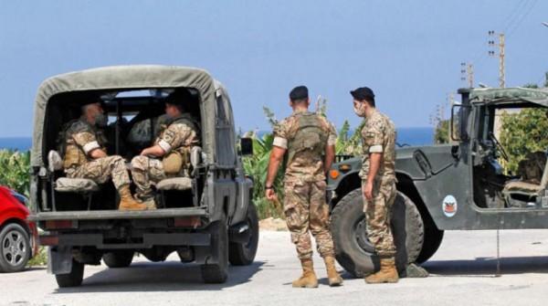 صواريخ جنوب لبنان لن تهدد «قواعد الاشتباك» بين إسرائيل و«حزب الله»