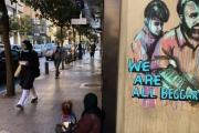 لبنان في سباق مع الانهيارات والتسويات والنتيجة صفر