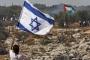 إسرائيل مذعورة أمام مشهد الحرب الأهلية والتمرد الشعبي
