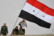 الأسد لن يعود إلى لبنان مرّةً أخرى