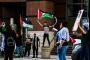 فلسطين التائهة بين الوجهة والذريعة