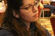 الصحافية مريم سيف الدين تستغيث: اعتدوا على والدي في برج البراجنة بالسلاح وأمام «الدرك»!