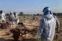 السلطات العراقية تكتشف مقبرة جماعية بالأنبار لمدنيين أعدموا على يد الميليشيات المدعومة من إيران