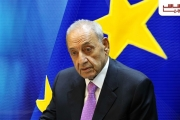 فخّ الأونيسكو: برّي 'يزيّت' طرح الـ24.. وعقوبات أوروبا تتقدّم