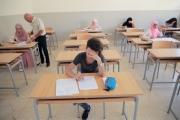 هكذا ستتوزّع الموادّ على أيام الامتحانات الرسمية