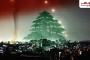 هل يكون لبنان التالي بعد غزّة؟
