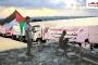 هدنة غزّة: 'النصر الإلهي' يسابق العرب!