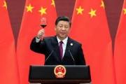 بلد جديد يسلم ممتلكاته الثمينة للصين..