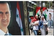 متلازمة ستوكهولم السوريّة