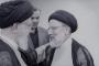 """إيران: رئيسي رئيساً.. و""""صيانة الدستور"""" يشطب الإصلاحيين!"""