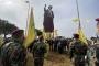 المزيد من الدول الأوروبية توحد جهودها لعزل حزب الله